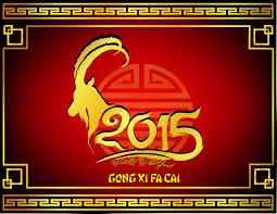 Makna Gong Xi Fa Cai