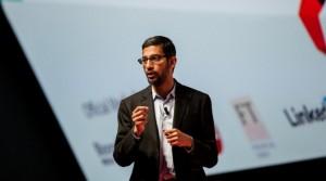 Google Akan Jadi Operator Seluler
