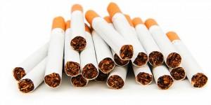 Penelitian: 67% Perokok Akan Mati Karena Rokok