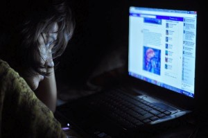 Penelitian: Facebook Sebabkan Iri Hati Dan Depresi