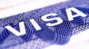 25 Negara Akan Bebas Visa Ke Indonesia