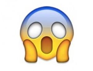 Keberadaan Emoji Membunuh Peran Alphabet?