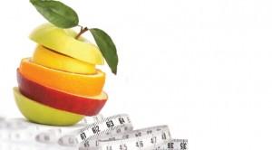 15 Buah Untuk Bantu Turunkan Berat Badan