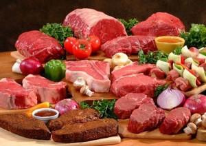 Mengkonsumsi Daging Dapat Kurangi Masalah Gigi Dan Mulut