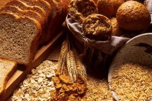 Seringkali Dihindari, Karbohidrat Ternyata Baik Untuk Diet