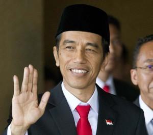 Presiden Jokowi Akan Hadiri Perayaan Waisak Di Borobudur