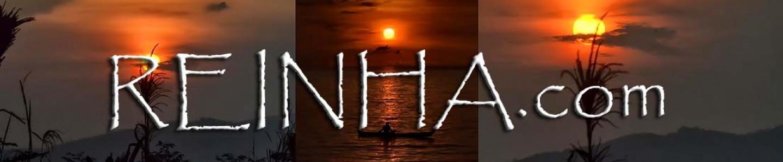 reinha.com