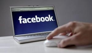 Facebook Siapkan Perangkat Untuk Tunanetra