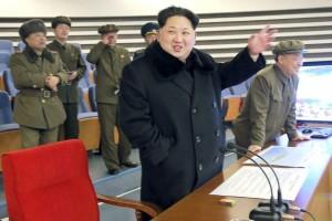 Ingin Berkunjung Ke Korea Utara? Patuhi Aturan Ini