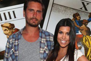 Scott Disick: Keluarga Kardashian Dikutuk