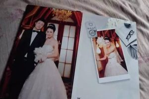 Pria Ini Ditinggal Istrinya 3 Hari Setelah Menikah