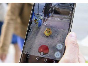 Berburu Pokemon, Remaja Ini Malah Ditembak Mati