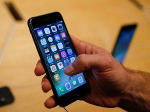 Pengguna Laporkan Suara Mengerikan Dari iPhone 7