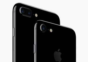 Apple Luncurkan iPhone 7 Dan iPhone 7 Plus