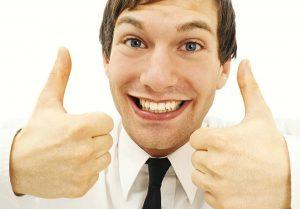 Penelitian: Kebahagiaan Tidak Diukur Dari Kekayaan