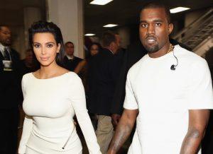 Setelah Seminggu Perawatan, Kanye West Keluar Dari Rumah Sakit