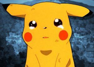 Dianggap Ancaman, Pokemon Go Tidak Akan Rilis Di China