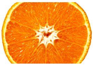 Vitamin C Sebagai Penangkal Flu, Mitos Atau Fakta?