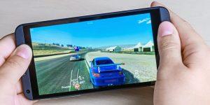 5 Game Android Terbaik Tahun Ini