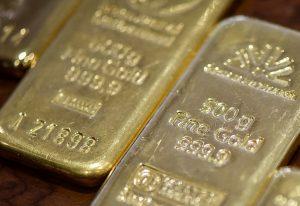 Pria Sri Lanka Selundupkan 1 Kg Emas Di Rektumnya