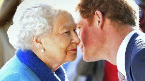Baru Terpilih, Anggota Parlemen Ini Ejek Keluarga Kerajaan Inggris