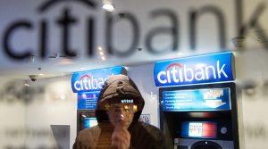 Hubungan Rusia Dan AS Memburuk, Citibank Siap Tinggalkan Rusia