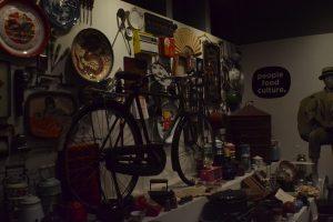 Museum China Town Bandung, Mengungkap Sejarah Etnis Tionghoa Di Indonesia