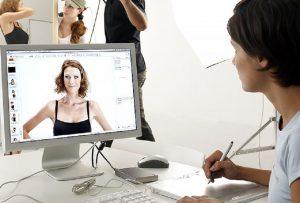 Perangi Anoreksia, Perancis Terapkan Undang-undang Penggunaan Photoshop