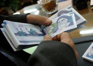 Iran Dan Turki Sepakat Gunakan Mata Uang Lokal Dalam Perdagangan