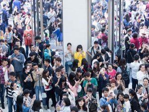 China Bangun Database Suara Biometrik