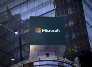 Microsoft Tuduh Korut Sebagai Pelaku Serangan Ransomware WannaCry