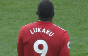 Jose Mourinho:Penggemar Manchester United Harus Mendukung Lukaku