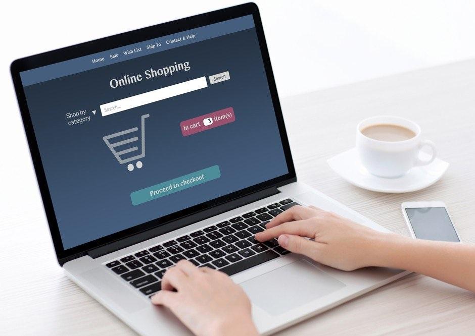Lima Tips Belanja Online Saat Harbolnas