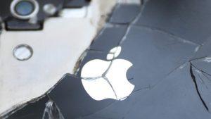 Insinyur Apple Dipecat Setelah Putrinya Perlihatkan iPhone X Sebelum Dirilis