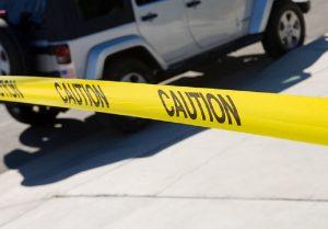 Penembakan Di Sekolah California, 4 Orang Tewas