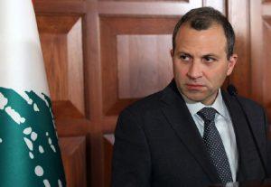 Menlu Lebanon: Ada Kampanye Anti-Lebanon Di Timur Tengah