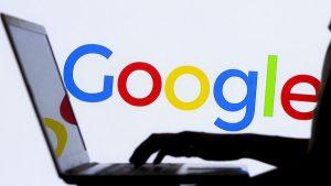 Google Sensor Media Online Rusia Agar Sulit Ditemukan