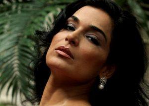 Buktikan Masih Lajang, Aktris Pakistan Jalani 7 Tahun Proses Hukum