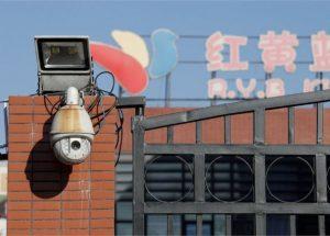 Penganiayaan Di Pusat Penitipan Anak Picu Kemarahan Warga China