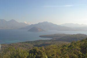 Lima Tempat Wisata Yang Harus Anda Kunjungi Di Larantuka