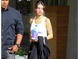 Selena Gomez Dan Justin Kembali Pacaran