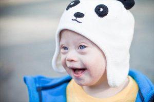 Ohio Keluarkan RUU Larangan Aborsi Untuk Janin Down Syndrome