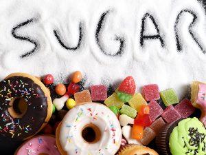 Lima Cara Efektif Hentikan Kecanduan Gula