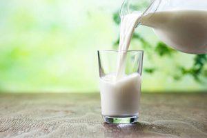 Lima Makanan Yang Baik Dikonsumsi Sebelum Tidur