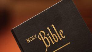 Netanyahu: Kitab Suci Membenarkan Kepentingan Israel