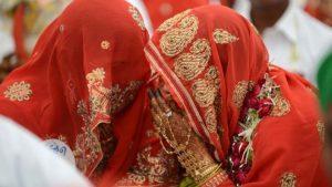 Pelaku Perceraian Instan Di India Akan Dihukum 3 Tahun Penjara