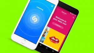 Perusahaan Apple Membeli Aplikasi Shazam, Apa Alasannya?