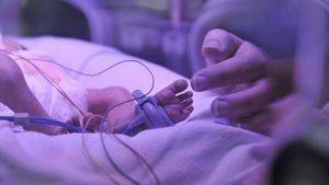 Polisi Selidiki Kematian Empat Bayi Di RS Korea Selatan