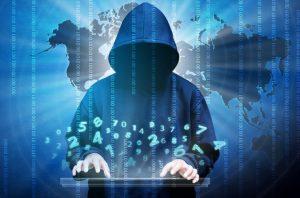 Di Universitas California Mahasiswa Dilatih Menjadi Hacker