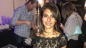 Mantan Istri Anggota ISIS Mengatakan Suaminya Punya Sisi Baik